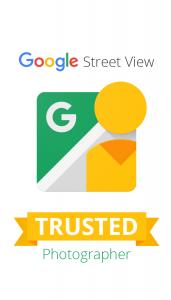 GoogleBadge-Portrait