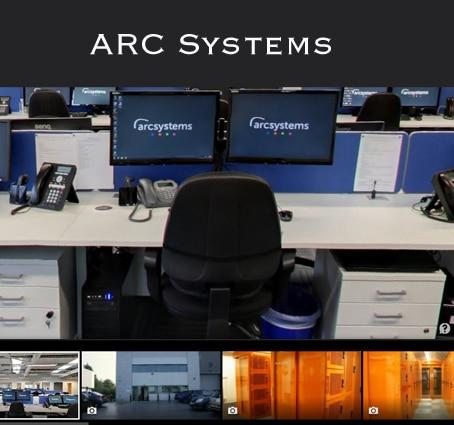 Thumb13-ARCSystems