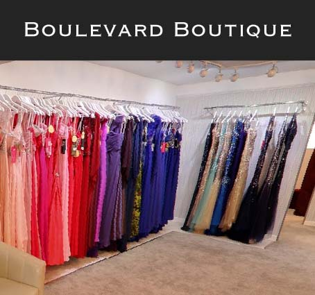 Thumb15-BoulevardBoutique