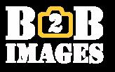B2B Images